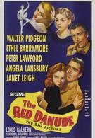 Красный Дунай (1949)