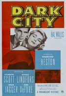 Город тьмы (1950)