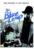 Синяя лампа (1950)