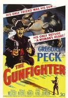 Стрелок (1950)