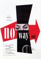 Выхода нет (1950)