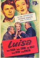 Луиза (1950)