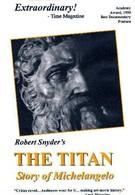 Титан: История Микеланджело (1950)