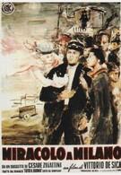 Чудо в Милане (1951)