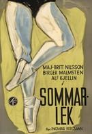 Летняя игра (1951)