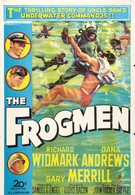 Водолазы (1951)