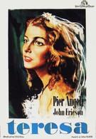 Тереза (1951)