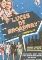 Два билета на Бродвей (1951)