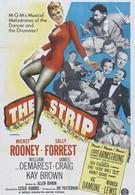 Стрип (1951)