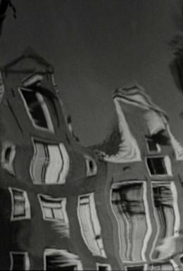 Постер фильма Зеркало Голландии (1950)