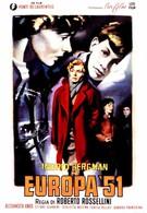 Европа 51 (1952)
