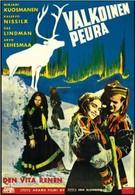 Белый олень (1952)