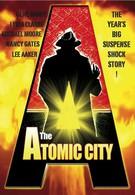 Атомный город (1952)