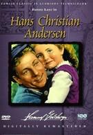 Ганс Христиан Андерсен (1952)