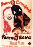 Грустная песня (1953)