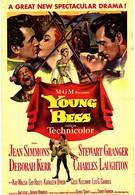 Малышка Бесс (1953)