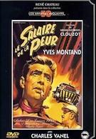 Плата за страх (1953)