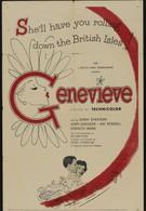 Женевьева (1953)