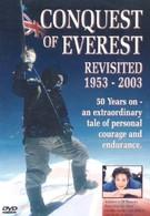 Покорение Эвереста (1953)
