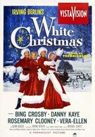 Светлое Рождество (1954)