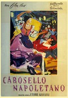 Неаполитанская карусель (1954)