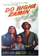 Два бигха земли (1953)