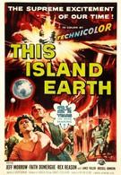 Этот остров Земля (1955)