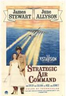 Стратегическое воздушное командование (1955)