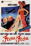 Шелест (1955)