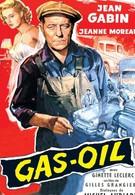 Газойль (1955)