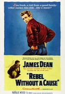 Бунтарь без идеала (1955)