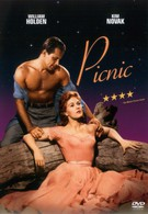 Пикник (1955)