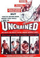 Unchained (1955)