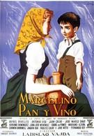 Марселино, хлеб и вино (1955)