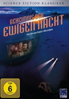 Тайна вечной ночи (1955)