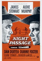 Опасный перегон (1957)