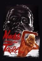 Ночь, когда приходил дьявол (1957)