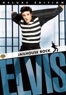 Тюремный рок (1957)