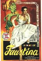Фаустина (1957)