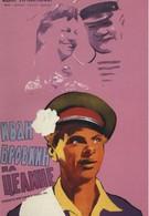 Иван Бровкин на целине (1959)