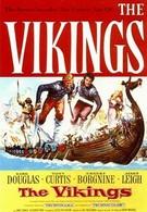 Викинги (1958)