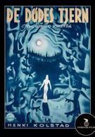 Мёртвое озеро (1958)