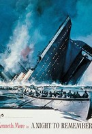 Гибель Титаника (1958)