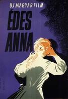 Анна Эдеш (1958)