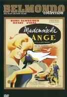Единственный ангел на земле (1959)