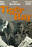 Тигровая бухта (1959)