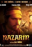 Назарин (1959)