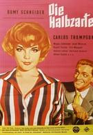 Наполовину нежная (1959)