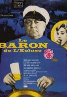 Барон де Л'Эклюз (1960)