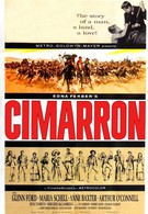 Симаррон (1960)